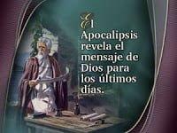 profecia apocalipsis