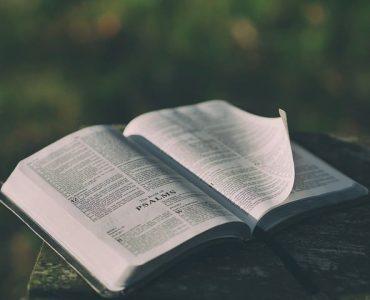 Sermones de Reavivamiento