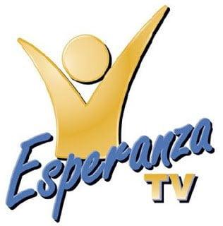 Esperanza TV en Vivo