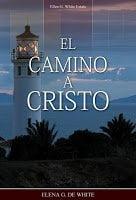 El Camino a Cristo - Libro