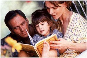 Consejos para un Culto Familiar Exitoso