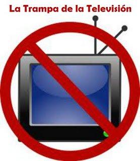 La Trampa de la Televisión