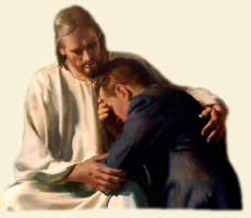¿Estás Seguro de tu Salvación?