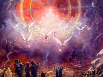 ¿Hasta Cuando Esperaremos la Segunda Venida de Cristo?