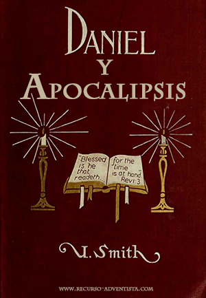 Daniel y Apocalipsis - Libros Urias Smith