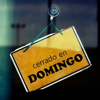 "La Iglesia Adventista dice ""No"" a la Ley Dominical en Argentina"