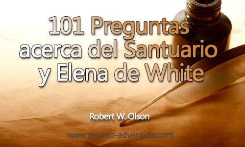 biblia de estudio con comentarios de elena white pdf