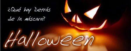 Detras de la Máscara del Halloween, 3ABN