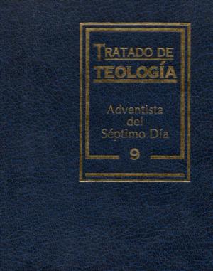 """""""El Santuario"""" - Tratado de Teologia Adventista del Septimo Dia"""