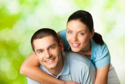 22 Formas de Amar a su Esposa