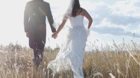 Consejos para el Matrimonio Divino