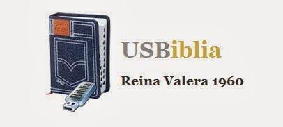 La Biblia Portable