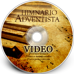 Nuevo Himnario Adventista en Video