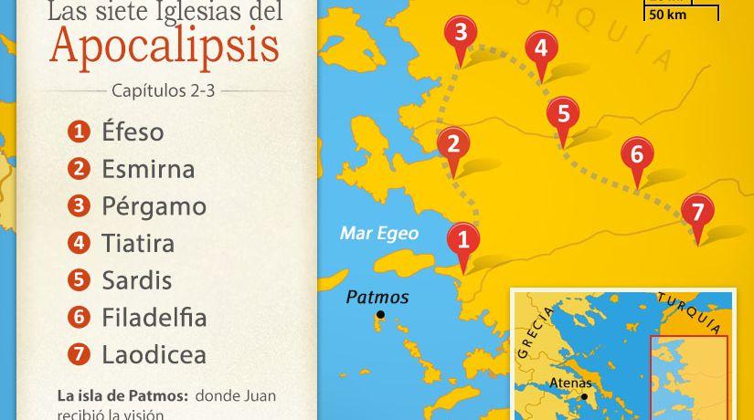 las-siete-iglesias-del-apocalipsis