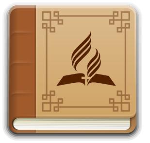Creencias Adventistas para Android