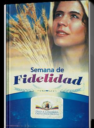 Semana de Fidelidad - Sermones de Mayordomia