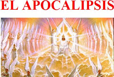 Temas sobre Apocalipsis [Libro]