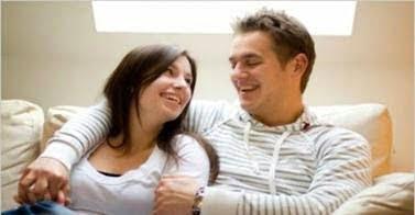 Matrimonio Leyendo La Biblia : Reglas para un matrimonio feliz recursos bíblicos