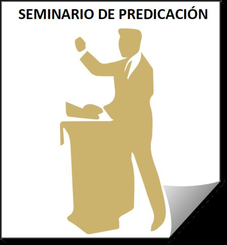 Seminario de Predicación