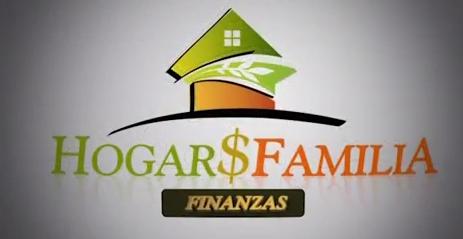 Finanzas en el Hogar y la Familia