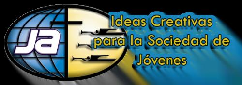 Ideas Creativas para la Sociedad de Jóvenes