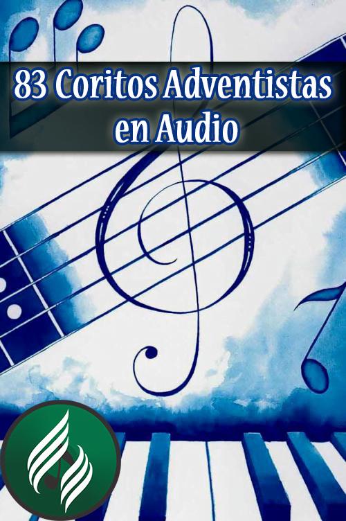 musica adventista para descargar