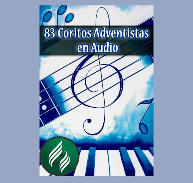 Colección De Coritos Adventistas Muy Conocidos Recursos Bíblicos