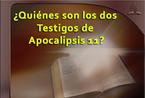 [Imagen: C2BFQuiC3A9nessonlosdosTestigosdeApocalipsis11.png]