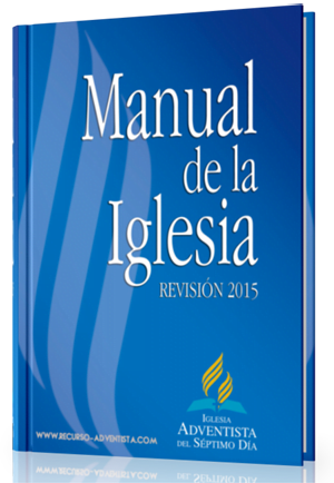 Manual de la iglesia revisi n 2015 descargar recursos for Manual de acuicultura pdf