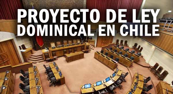 proyecto-de-ley-dominical-en-chile