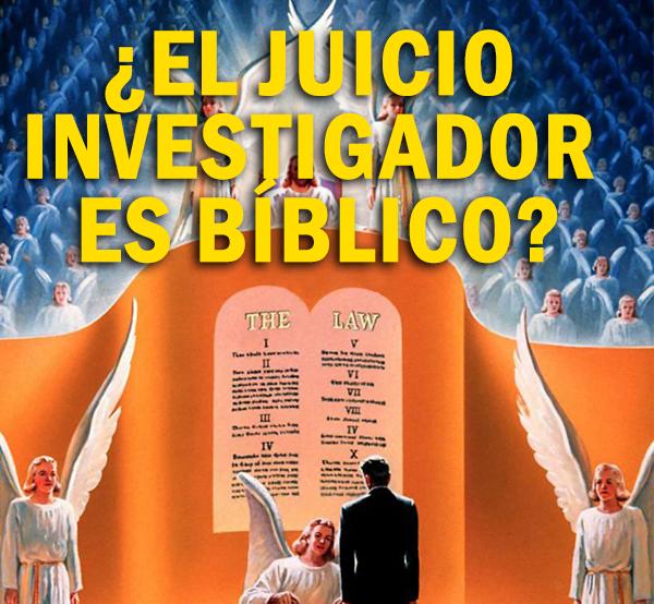 el-juicio-investigador-es-biblico1