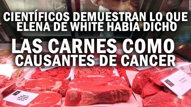 cientificos-demuestran-lo-que-elena-de-white-habia-dicho-las-carnes-como-causantes-de-cancer