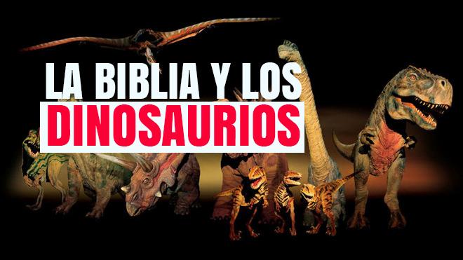 Existieron Los Dinosaurios sin_anuncios_b30anuncio_b30 id=1 cuando hablamos de los dinosaurios, lo hacemos de una manera tan general que parece que hubiera menos tipos y familias de las que realmente existieron. existieron los dinosaurios