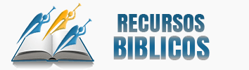 Recursos Bíblicos