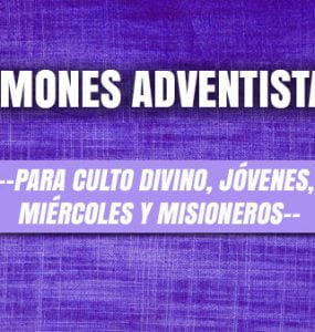 Sermones-Adventistas-2019