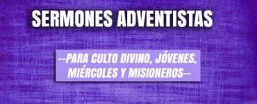Sermones-Adventistas-2019