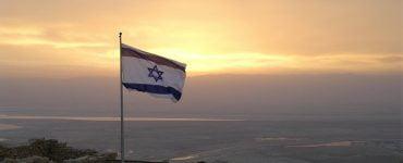 ¿Cuál es el nuevo Pueblo de Israel