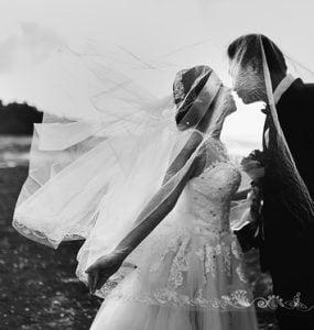 ¿Puede una persona volverse a casar según la biblia