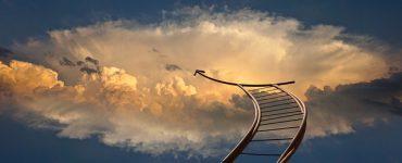7 razones interesantes para querer ir al Cielo