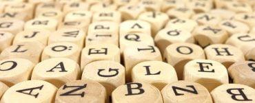 15 palabras y nombres muy extraños de la Biblia
