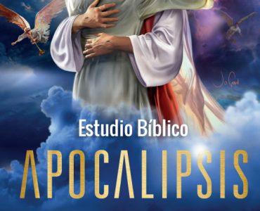 Estudio Bíblico del Apocalipsis 2019