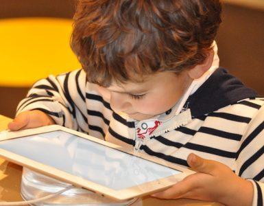 La Familia en la era digital