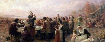 Fiestas Judías: Reflexiones desde la visión cristiana