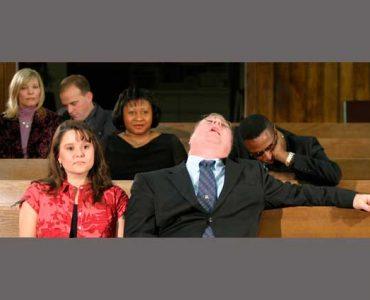 Liturgias largas - Uno de los mayores enemigos de la predicación actual