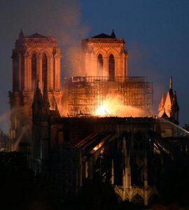 catedral-notre-dame-profecia-biblia