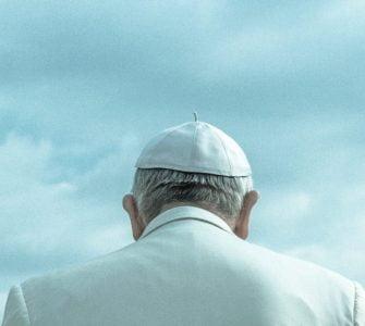 Papa Francisco está promoviendo la idea de una Autoridad Mundial