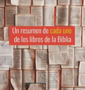 los-libros-de-la-Biblia