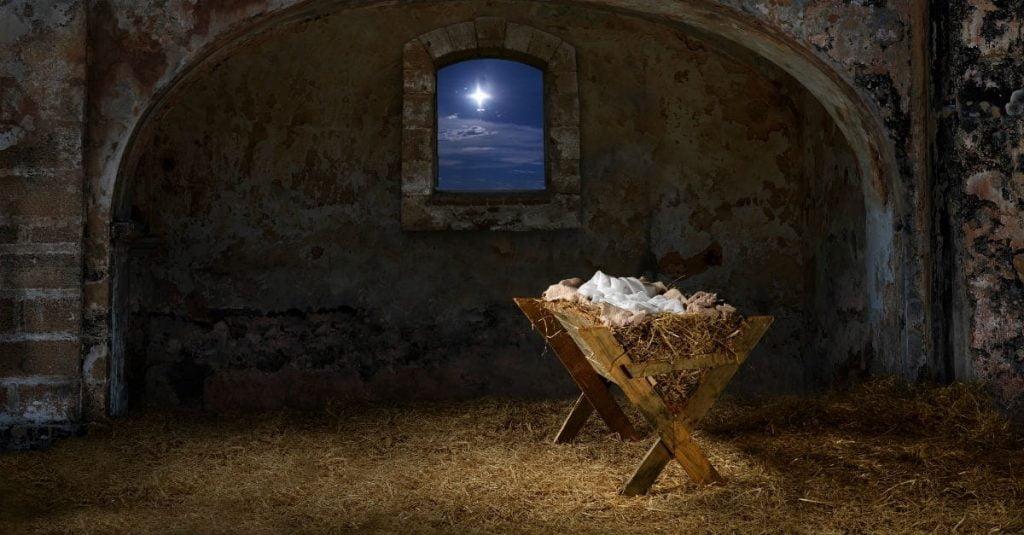 20 Frases Cristianas Para La Navidad Recursos Bíblicos