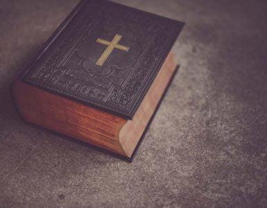 El Salmo 91