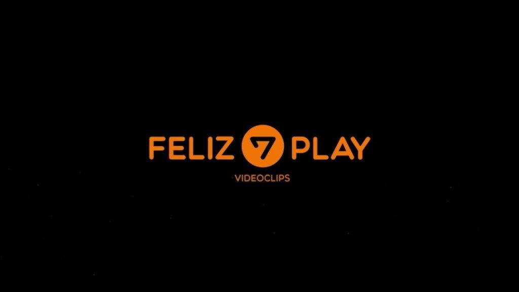 FELIZ7PLAY
